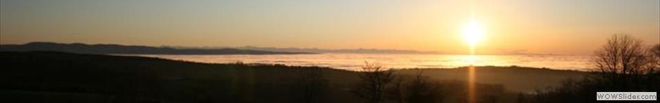 20070113-mer-nuage_obs_plegadou_A