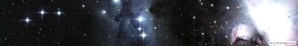 NGC1977_20101126_RAW_SigAvg_final